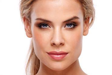Botox Dysport Xeomin 3 areas